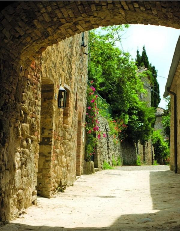 Casa de vacaciones en la Toscana-02