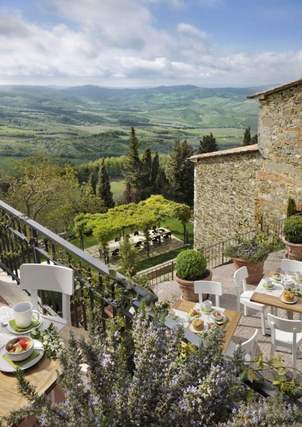 Casa de vacaciones en la Toscana-04