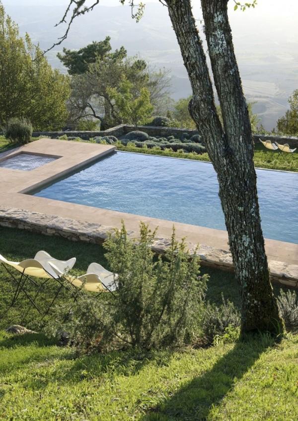 Casa de vacaciones en la Toscana-05