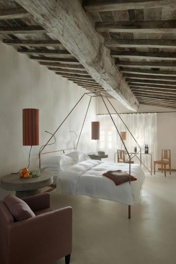 Casa de vacaciones en la Toscana-06