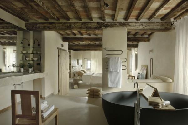 Casa de vacaciones en la Toscana-08