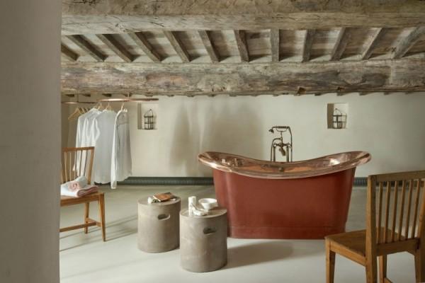 Casa de vacaciones en la Toscana-09