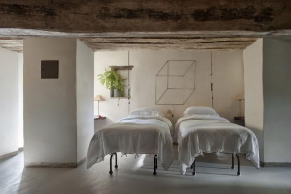 Casa de vacaciones en la Toscana-10