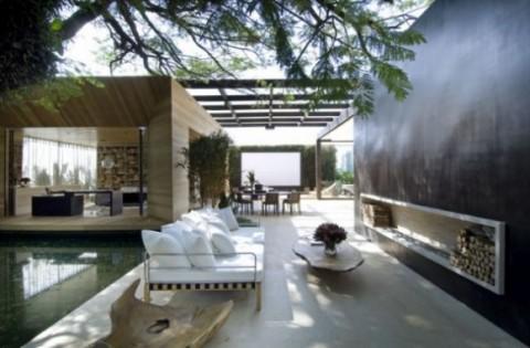 Una casa sostenible y moderna-01