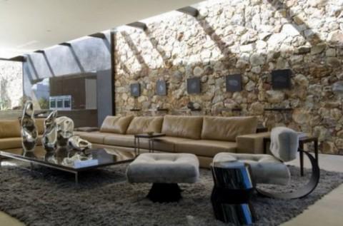 Una casa sostenible y moderna-03