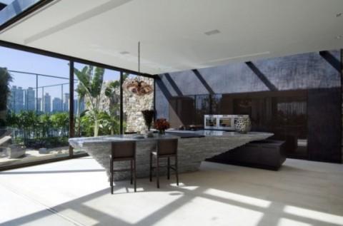 Una casa sostenible y moderna-04