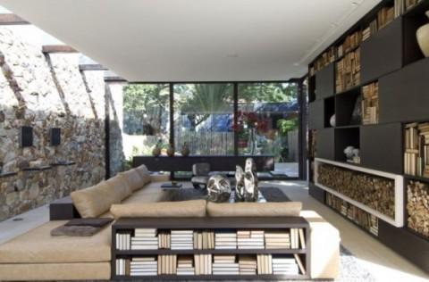 Una casa sostenible y moderna-05