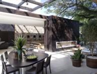 imagen Una vivienda moderna y sostenible