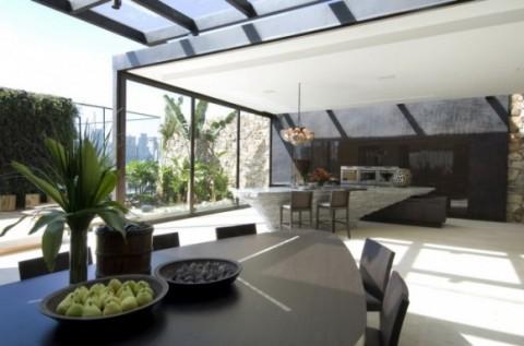 Una casa sostenible y moderna-07