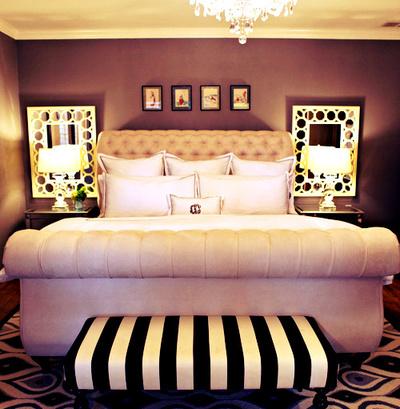 Habitaciones con encanto 6