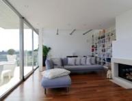 imagen Casa suiza amplia y con estilo