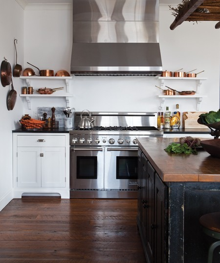 Cocinas renovadas 6