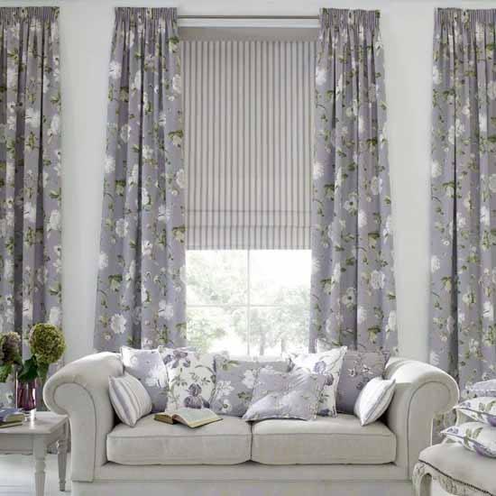Estilo cortinas 1