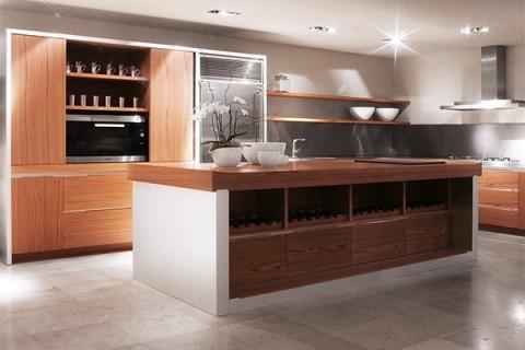 Ideas para interiores con estilo oriental 05