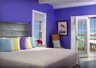 best bedroom wall color paredes llenas de color 14515