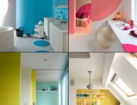imagen El poder del color