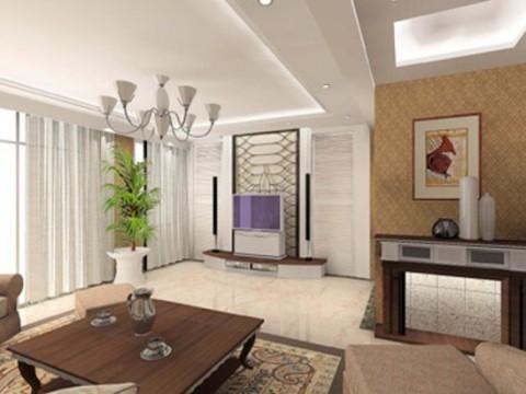 El sofisticado estilo europeo for Decoracion de interiores de casas estilo clasico
