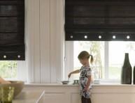 imagen Elección de las cortinas de tu hogar