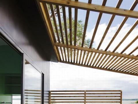 Mini casa prefabricada ecosostenible-02