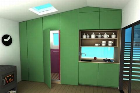 Mini casa prefabricada ecosostenible-04