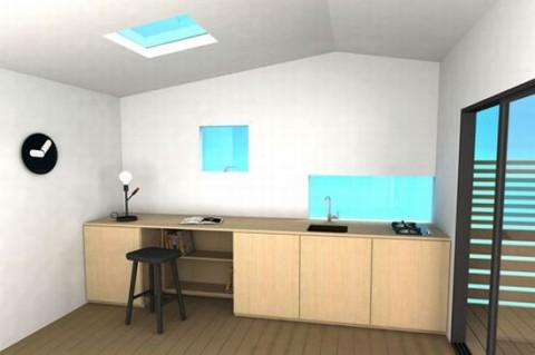 Mini casa prefabricada ecosostenible-05