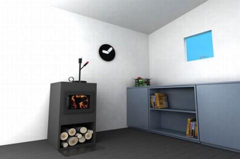 Mini casa prefabricada ecosostenible-06