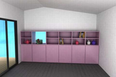 Mini casa prefabricada ecosostenible-07