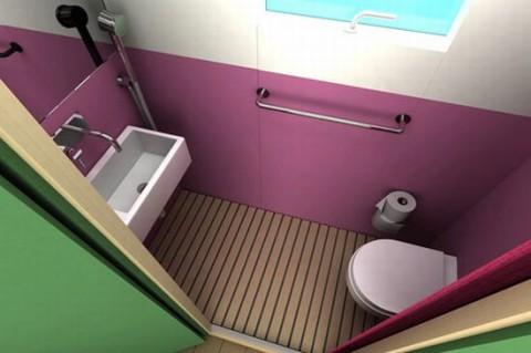 Mini casa prefabricada ecosostenible-08