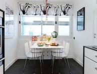 imagen Pequeño apartamento con mucho estilo