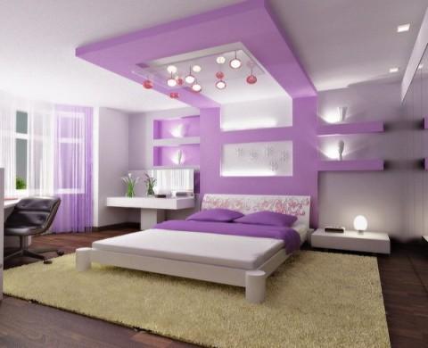 6 ideas de habitaciones inspiradoras
