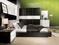 imagen Seis habitaciones con mucha inspiración