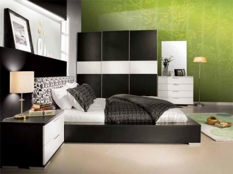 Habitaciones inspiradoras 6
