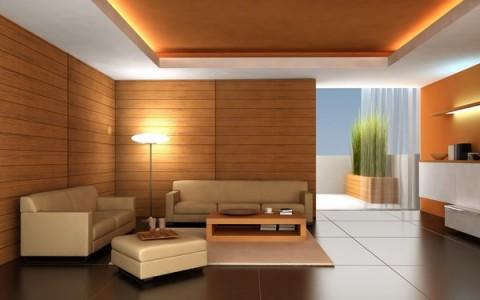 Decoración y construcción en madera 1