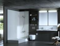 imagen Reforma el baño en 24 horas