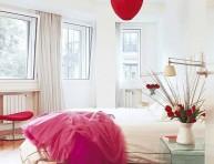 imagen Pequeños detalles sorprendentes para el dormitorio