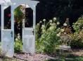 imagen Ideas para reutilizar puertas viejas
