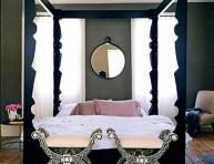 imagen 4 camas que te sorprenderán