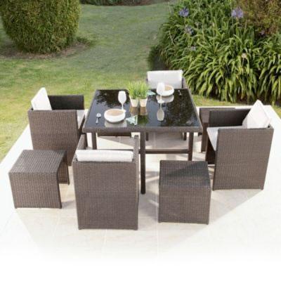 Elegir los muebles 4