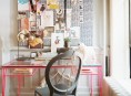 imagen Crear espacios de trabajo dinámicos y con estilo