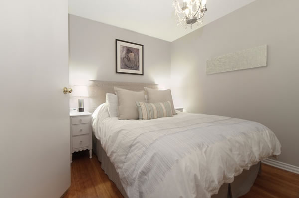 Ideas Para Decorar Habitaciones Sin Ventanas