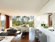 imagen La Villa Indigo, moderna exclusividad
