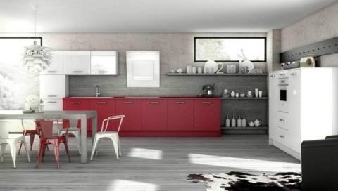 cocinas-con-detalles-trendy-02