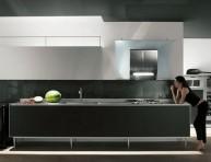 imagen Cocinas con detalles 'trendy'
