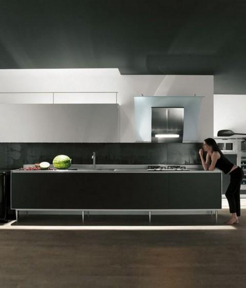 cocinas-con-detalles-trendy-03