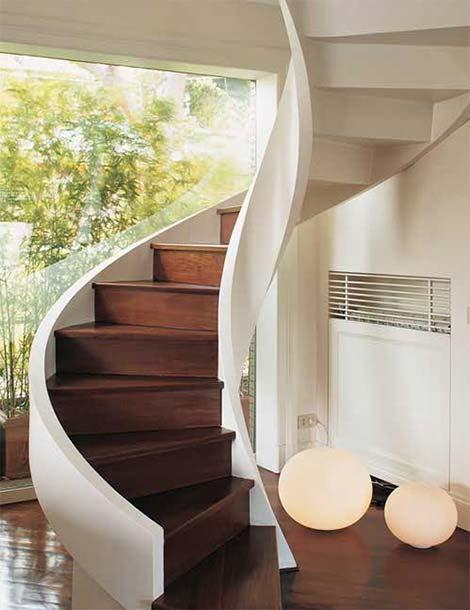 espacios-modernos-junto-a-escaleras-02