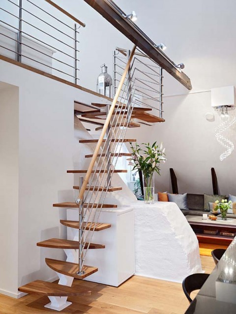 espacios-modernos-junto-a-escaleras-03