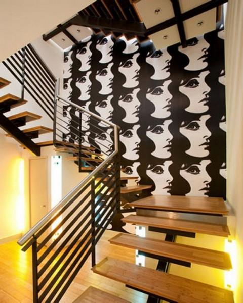 espacios-modernos-junto-a-escaleras-04