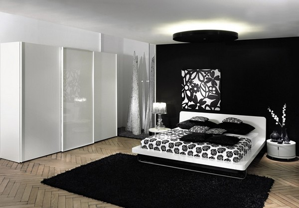 Renovar la habitación con la ropa de cama 3