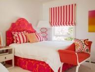 imagen Renueva tu ropa de cama y renovarás tu dormitorio