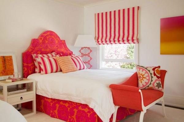 Renovar la habitación con la ropa de cama 5
